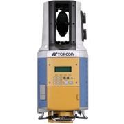 Наземный лазерный сканер Topcon GLS-1000 фото