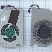 Вентилятор (кулер) для ноутбука HP ProBook 5320m фото