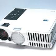 Видеопроектор HP MP3222 фотография