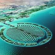 Лучшие достопримечательности ОАЭ фото