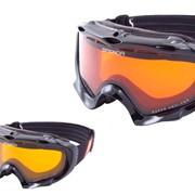 Лыжная маска Brenda Dream Black фото