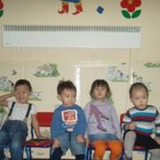 Наши детки фото