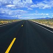 Строительство дорог тендеры Астана фото