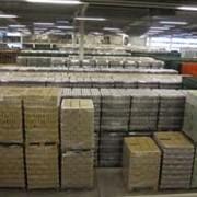 Ответственное хранение товаров, складские услуги, хранение товаров фото