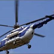 Организация ремонта самолетов и вертолетов гражданской авиации фото