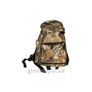 Рюкзак для охоты водонепроницаемый, артикул 96-НВ фото