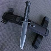 Ножи фирмы Extrema Ratio фото