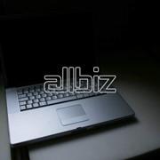 FDD-дисководы для ноутбуков фото