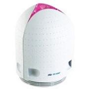 Очиститель воздуха без сменных фильтров Airfree Iris 125 фото