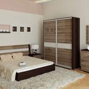 Спальня Кармен фото