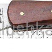 Нож складной 5058 Grand Way фото