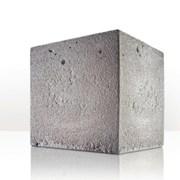 Купить бетон с доставкой. На гравии М 150 фото