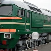 Железнодорожные грузоперевозки крытыми вагонами фото