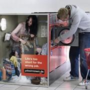 Установка подключение стиральной, посудомоечной машины Киев и обл фото