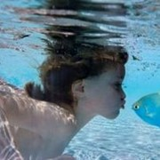 Бесканализационная система фильтрации для бассейнов фото