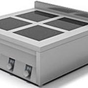 Индукционная плита Техно-ТТ ИПП-440145 фото