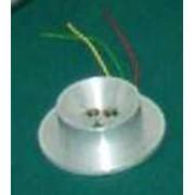 Чувствительные элементы, Модель-3880-1-003 применяется для системы- сигналмик (SIGNALMIK D 600/9) фото