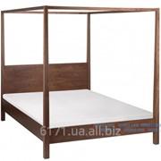 Кровать Маргарита-2 фото