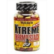 Weider Xtreme Thermo Stack. Жиросжигатель. фото