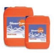 Удалитель известковых отложений в бассейнах Divergard Fast Floc артикул 70021082 фото