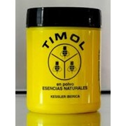 Тимол, 100 гр. фото