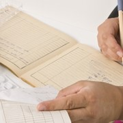 Составление отчетов по клиническим и доклиническим исследованиям, перевод документации по клиническим испытаниям лекарственных препаратов, Алматы, Казахстан фото