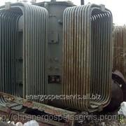 Покупка силовых трансформаторов в любом состоянии фото