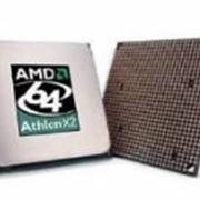 Процессоры AMD Athlon 64 X2 фото