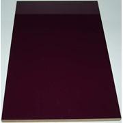Панель декоративная 1161-050 Фиолетовый фото