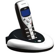 Услуги по подключению телефонной связи фото