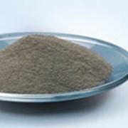 Хром углеродистый фото