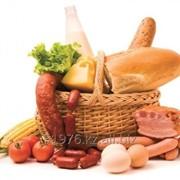 Декларация ТР ТС 021-2011 О безопасности пищевой продукции фото