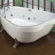 Гидромассажная ванна GA1813 фото