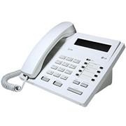 Системные телефоны -LG-Nortel фото