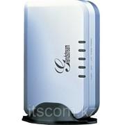 Маршрутизатор Grandstream HandyTone 502 (HT502) фото