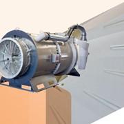 Вентилятор Кимбрия фото