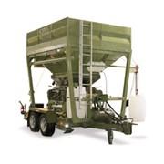 Дробилка зерна Romill M2 фото