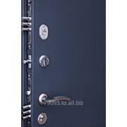 Входные, металлические двери фото