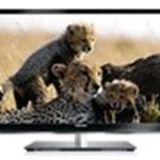 """Телевизор Toshiba 42"""" фото"""