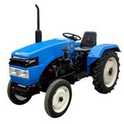 Тракторы Xingtai 240 фото