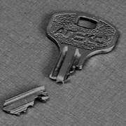 Ремонт сейфов изготовление ключей фото