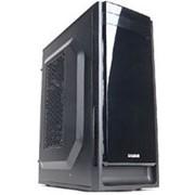 Компьютер Dextop Pro A51-G4 фото