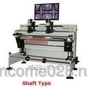 Машина для монтажа флексографических печатных форм YG фото