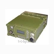 Радиостанция Р-101-5МН фото