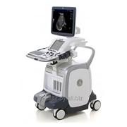 Сканер УЗИ: Logiq E9 XDClear фото