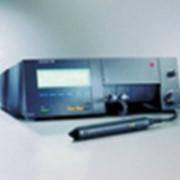 Инфракрасный лазер Phyaction 740 фото