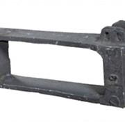 Автосцепка СА-3