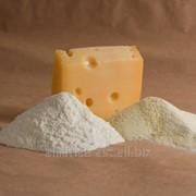 Сыворотка молочная сухая фото