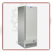 Камеры холодильно-морозильные Tecfrigo фото
