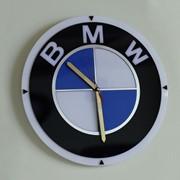 Эксклюзивные брендированные часы фото